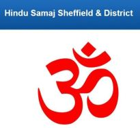 welcome to hindu samaj capture-002