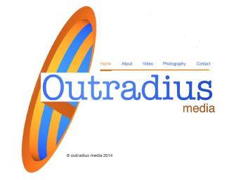 outradius snip